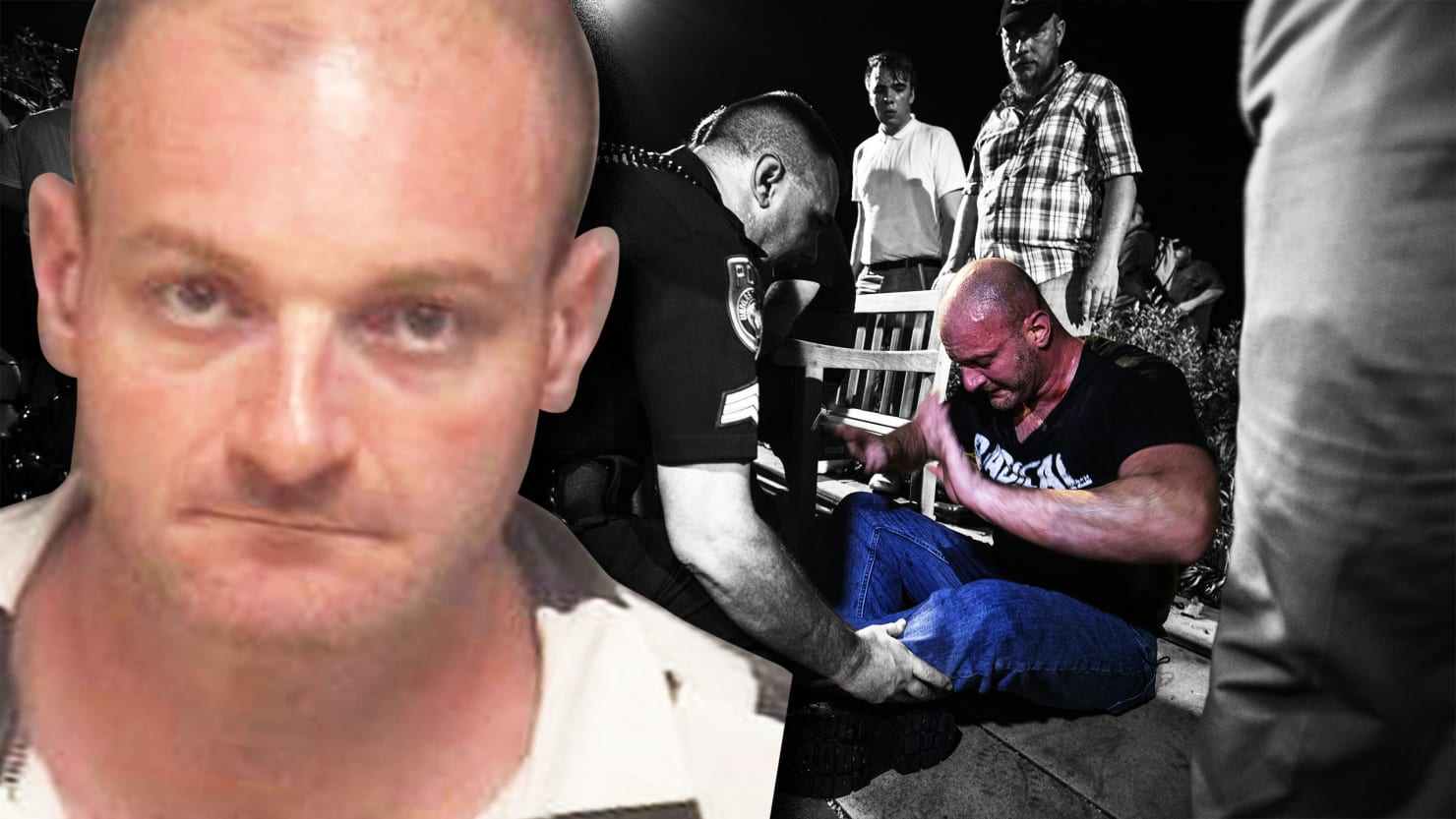 Image result for chris cantwell